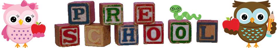 preschool-title-2a