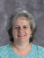 Mrs. Karen Albaugh
